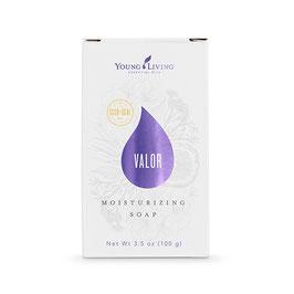 Bar Soap: Valor - 100 g