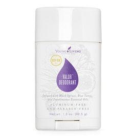 Valor Deodorant - 42,50 g