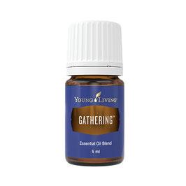 Gathering - 5 ml