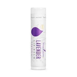 Lavendel-Lippenbalsam - 4,50 g
