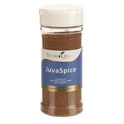 JuvaSpice - 113 g