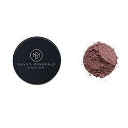 Eyeshadow - SM - Unscripted - 0,8 g