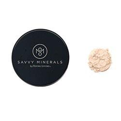 Foundation Powder - SM - Cool No 1 - 5 g