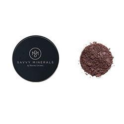 Eyeshadow - SM - Diffused - 0,8 g