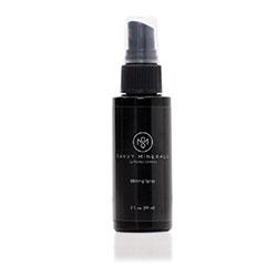 Misting Spray - SM - 59,1 ml