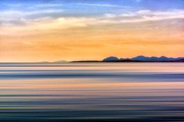 La Côte d'Azur  par Mateo Brigande