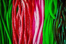 Sweets !!! par Mateo Brigande