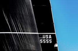 USA 5555  par Mateo Brigande