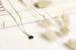 Primo, le collier