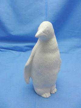 Schrühware gr. Pinguin