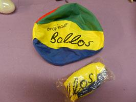 Luftballonschutzhülle