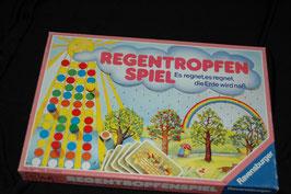 Regentropfenspiel - Ravensburger