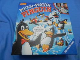 Plitsch-Platsch Pinguin Ravensburger