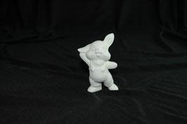 Kleiner Hase