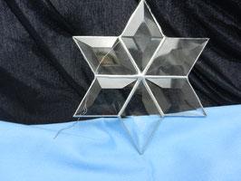 Glasstern