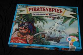 Piratenspiel- Ravensburger