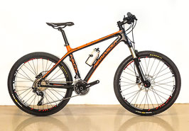 "NAOS 26"" ART. MC-5 - SRAM SX EAGLE - DISC 1X12V"