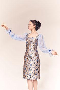 Kleid Christina