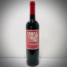 "2019er ""Monte das Promessas"" Vinho Regional Alentejano trocken 0,75L"