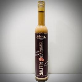 Prinz Salted Caramel Cream 17% 0,5L