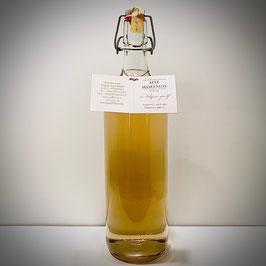 Prinz Alte Haselnuss 41% Spirituose 1L