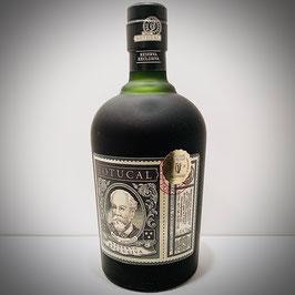 Botucal Reserva Exclusiva Rum 40% 0,7L | Venezuela