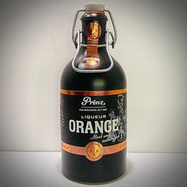 Prinz Orange Likör 37,7% 0,5L