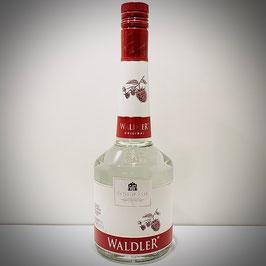 Unterthurner Waldler Himbeere 39% Spirituose 0,7L