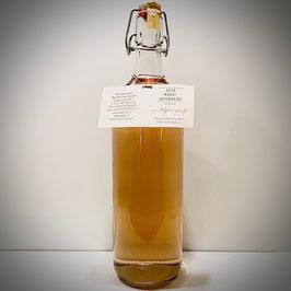 Prinz Alte Wald-Himbeere 41% Spirituose 1L