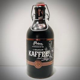 Prinz Kaffee Liqueur 37,7% 0,5L