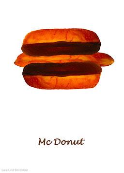 Mc Donut