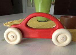Kleinstkinderspielzeug - Massageroller