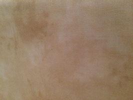 Patchwork Stoff / Beige