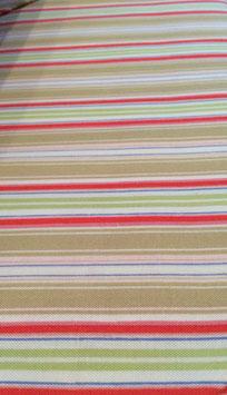 Patchwork Stoff / Streifen