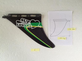 SUPレースフィン 2-6 縦190×横280