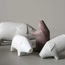 SWEDISH PIG BY DBKD