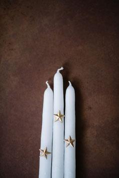 BIJOUX DE BOUGIE STARS