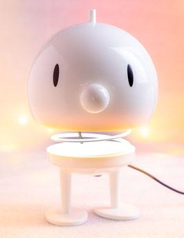 HOPTIMIST BUMBLE LAMPE