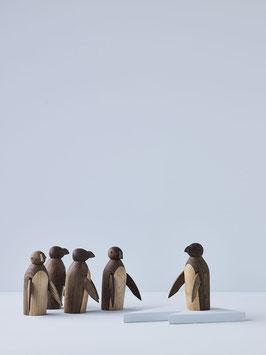 PINGOUIN BOIS
