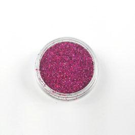 Glitzer pink 2