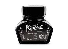 Kaweco Tintenglas, 30ml