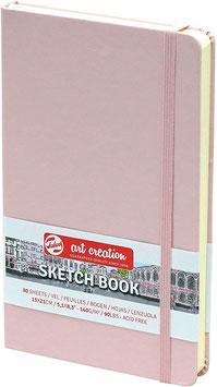 "Royal Talens ""art creation"" Sketch Book, 13 x 21 cm"