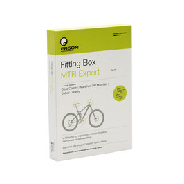 Fitting-Box MTB Expert