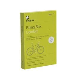 Fitting-Box Comfort