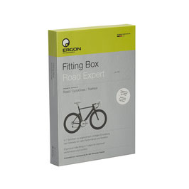 Fitting-Box Road Expert