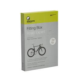 Fitting-Box Road Expert