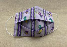 Stoffmaske für Kinder