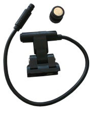Art. 55014 Tachosensor mit Magnet
