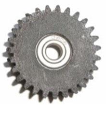 Zahnrad für Getriebe