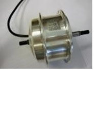 Art. 14300-1 Motor SBS 12 klein hinten